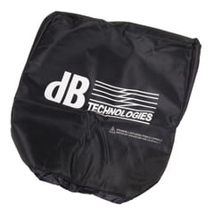 dB Technologies DVX TC28M Cover