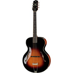 The Loar LH-600 VSB