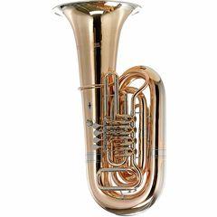 Thomann Professional Bb-Tuba