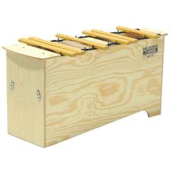 Sonor GBKX 200 Deep Bass Xylophone