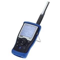 NTI Audio XL 2 M2211 Set