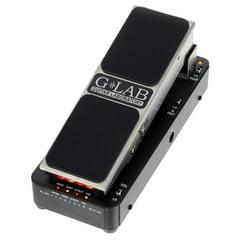 G-LAB MIDI Wowee-Wah