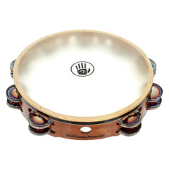 Black Swamp Percussion TD1 Tambourine