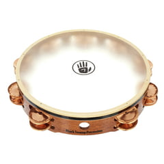 Black Swamp Percussion TD2 Tambourine