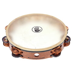 Black Swamp Percussion TC1 Tambourine