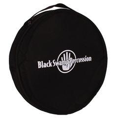 Black Swamp Percussion TB-12 Tambourine Bag