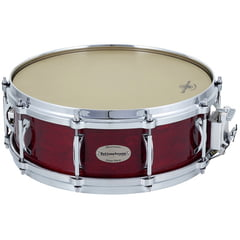 Black Swamp Percussion Multisonic Snare MS514MD-CR