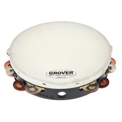Grover Pro Percussion T2/GsPh Tambourine
