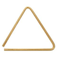 Grover Pro Percussion Triangle TR-B-8