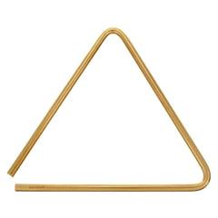 Grover Pro Percussion Triangle TR-B-9