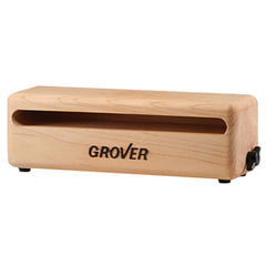 Grover Pro Percussion Woodblock WB-8