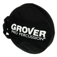 Grover Pro Percussion CTB Tambourine Bag
