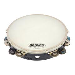Grover Pro Percussion T2/HS Tambourine