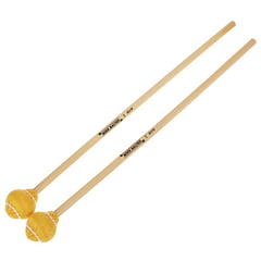 Mike Balter Vibraphone Mallets No.21 R