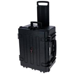 Explorer Cases 5833.B Black