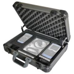 NTI Audio XL2 System Case