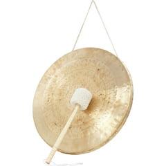 Asian Sound Tamtam SGL-45 P