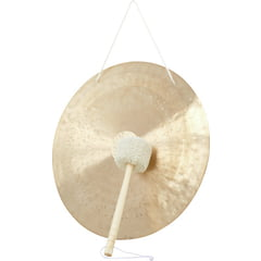 Asian Sound Tamtam TT-35 P