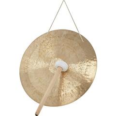 Asian Sound Tamtam TT-45 P
