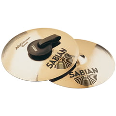 "Sabian 20"" AA Marching Band Med. Br."
