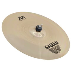"""Sabian 16"""" AA Suspended Orchester"""