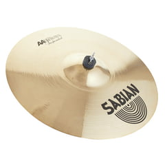 """Sabian 18"""" AA Suspended Orchestral"""