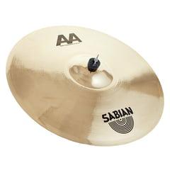 """Sabian 20"""" AA Molto Symp. Susp. Orch."""