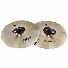 """Zildjian 20"""" A Symphonic French Tone"""