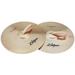 "Zildjian 16"" Classic Orchestral Sel."