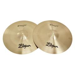"Zildjian 18"" A' Z-mac"