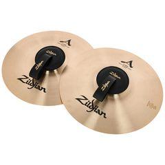 "Zildjian 16"" A' Z-mac"