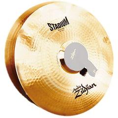 """Zildjian 14"""" A' Stadium"""