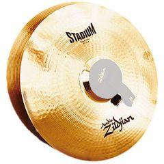 """Zildjian 19"""" A' Stadium"""