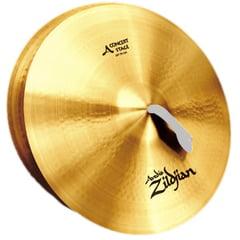 """Zildjian 20"""" A' Concert Stage"""