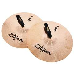 "Zildjian 14"" ZBT Band"