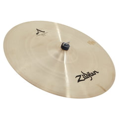 "Zildjian 20"" Classic Orch. Sel. Susp."