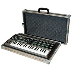 Korg Microkorg Case Bundle