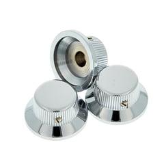 Schaller ST-Style Knob C