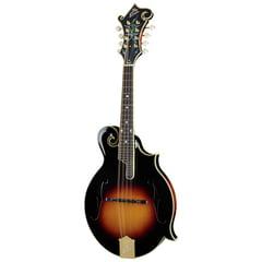 The Loar LM-700 F-Mandolin VS