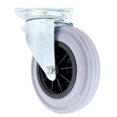 Mott Wheel for Storage Dolly