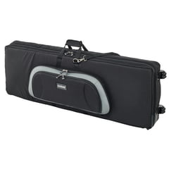 Soundwear Stagebag 88 L