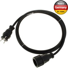 Stairville Extension Cable 3m 1,5 mm²