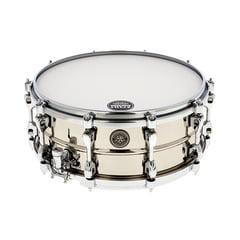 Tama PBR146 Starphonic Brass