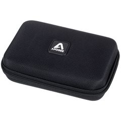 Apogee Accessories Case