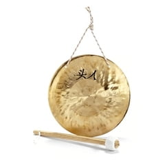 Thomann Wind Gong 40