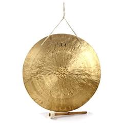 Thomann Wind Gong 100