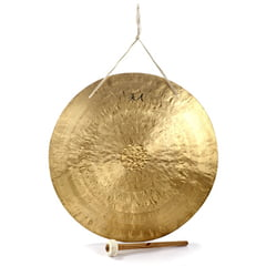 Thomann Wind Gong 110