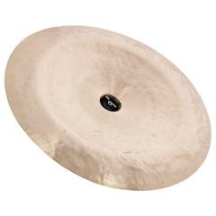 Thomann China Cymbal 55