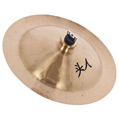 Thomann China Cymbal 35cm