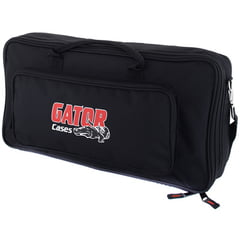 Gator GK2110 Multi-Effect Bag